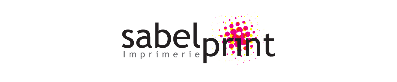 Sabelprint